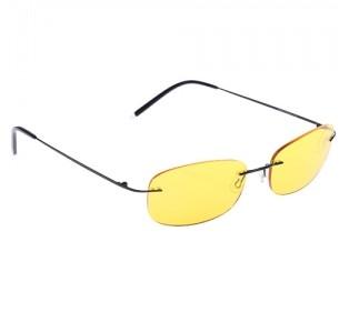 Водительские очки Titanium