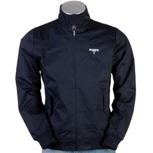 Куртка Merc CASTY