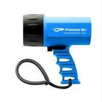Фонарь Princeton Tec Shockwave-r led blue