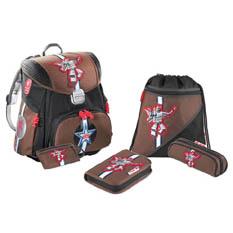 Модель: Рюкзак школьный Hama. охотничьи рюкзаки: рюкзак для туризма.