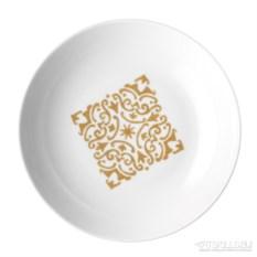 Тарелка для супа Аgata
