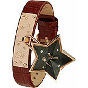 Женские наручные fashion часы Blumarine.