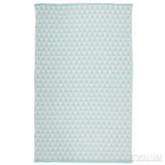 Детское полотенце Hills Pestemal 90х160 см