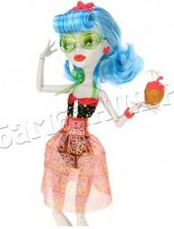 Кукла Ghoulia Yelps