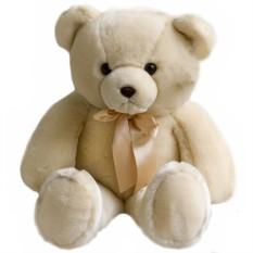 Мягкая игрушка Aurora Медведь, 56 см