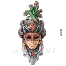 Венецианская маска Шахерезада
