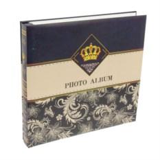 Фотоальбом Императорский в коробке