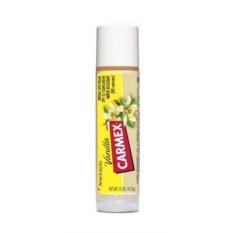 Бальзам для губ Carmex Vanilla Twist