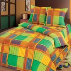 Постельное белье Ямайка (1,5 спальный комплект)