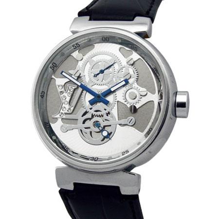 Часы Louis Vuitton 11136