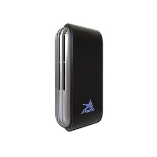 Ионизатор-очиститель воздуха АТМОС HG-150