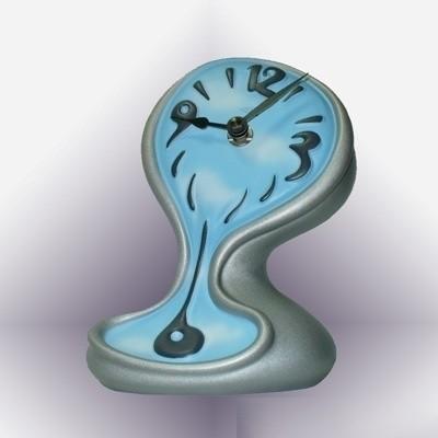 Часы Пережатые Pazzologi