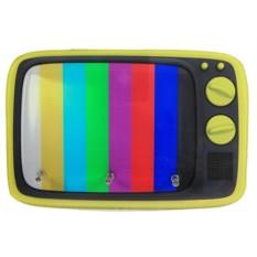 Ключница Телевизор