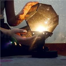 Проектор звездного неба AstroStar