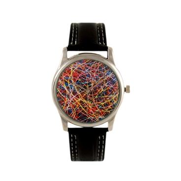 Наручные часы «Сеть»