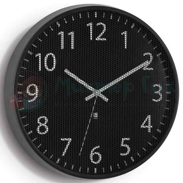 Часы PerfTime