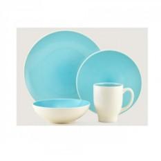 Обеденный сервиз Thomson Pottery