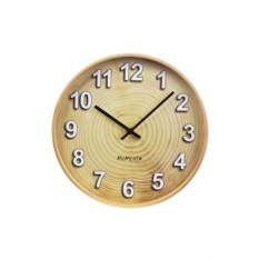 Настенные часы Вековое сокровище