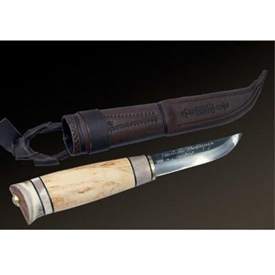 Нож финский