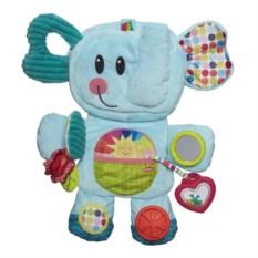 Игрушка Веселый Слоник возьми с собой от Hasbro