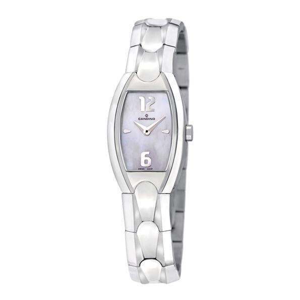 Женские наручные часы Candino Elegance