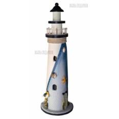 Декоративный маяк (50 см)