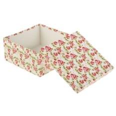 Подарочная коробка Вьюнок