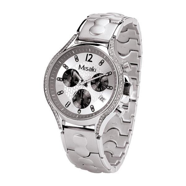 Часы Gamma Misaki Watch