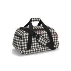 Дорожная сумка Аctivitybag fifties black