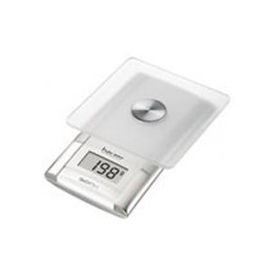 Весы электронные кухонные Beurer KS 55