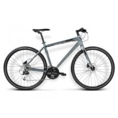 Городской велосипед Kross Seto (2015)