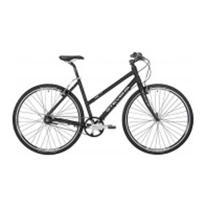 Велосипед Stevens Road Flyer G52