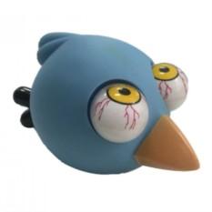 Антистресс игрушка Angrybirds The Blues