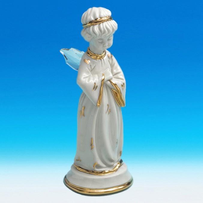 Статуэтка «Девочка Ангел»