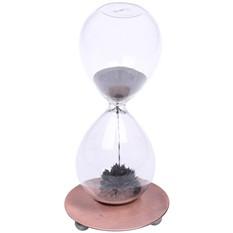Магнитные песочные часы Magnetiques