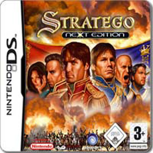 Stratego Next Edition