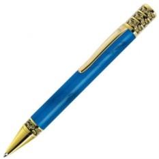 Шариковая ручка Grand