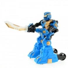 Радиоуправляемый робот с мечом Robot Warrior