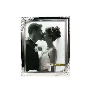 Рамка для фото «Нежность»