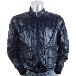 Calvin Klein Jeans Куртка