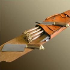 Набор для шашлыка «Подарочный-3»
