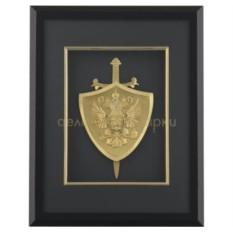 Картина Щит и меч