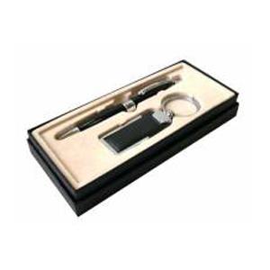 Подарочный набор VIRON