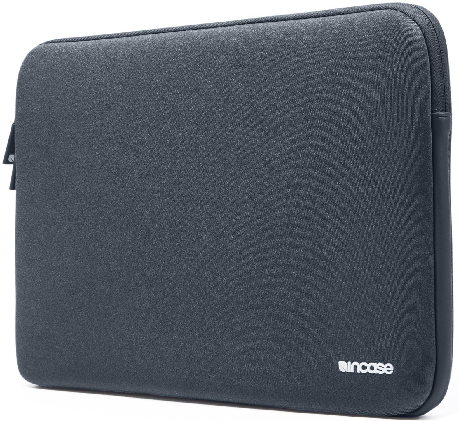 Чехол Incase Neoprene Classic Sleeve для MacBook 12