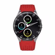 Смарт-часы Tiroki KW88