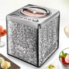 Автоматическая мороженица Unold Professional