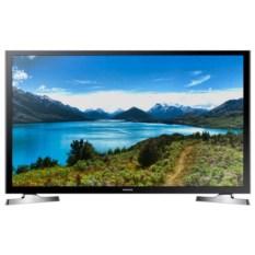 ЖК-телевизор Samsung UE32J4500AW