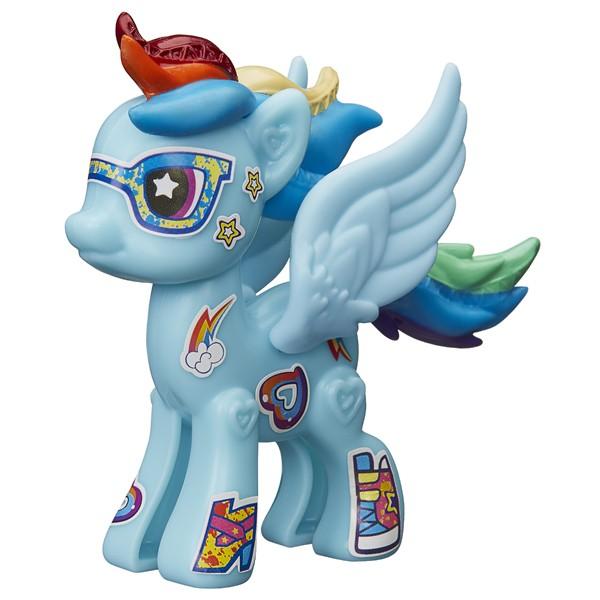Игровой набор My Little Pony, Hasbro
