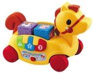 Интерактивная игрушка Пони, Vtech