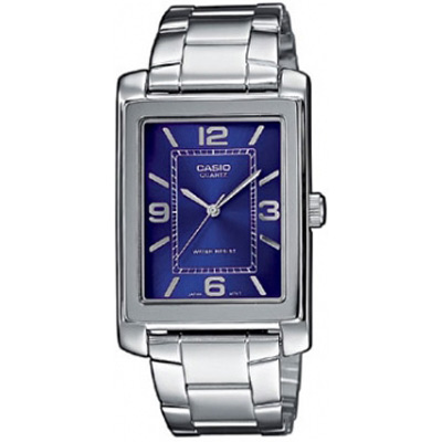 наручные часы Casio Standart